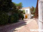 16-peyia-property-cyprus