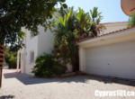 17-peyia-property-cyprus