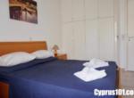 18-Kato-paphos-cyprus-property