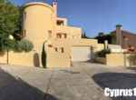 18-Tala-villa-for-sale-Cyprus