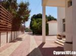 18-peyia-property-cyprus