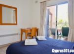 19-Kato-paphos-cyprus-property