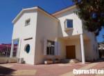 19-peyia-property-cyprus