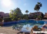 2--Kato-paphos-cyprus-property