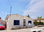 Tremithousa Bungalow in Paphos Cyprus