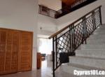 20-peyia-property-cyprus