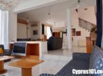 21-peyia-property-cyprus