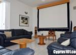22-peyia-property-cyprus