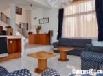 23-peyia-property-cyprus