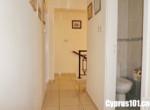 24-Anavargos-paphos-cyprus