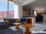 24-peyia-property-cyprus