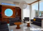 25-peyia-property-cyprus