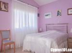 26-Anavargos-paphos-cyprus
