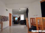 26-peyia-property-cyprus