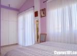 28-Anavargos-paphos-cyprus