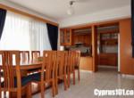 28-peyia-property-cyprus