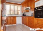 29-peyia-property-cyprus