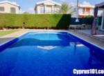 3-Anavargos-paphos-cyprus