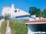 3-Tala-villa-for-sale-Cyprus