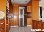 30peyia-property-cyprus