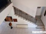 31-peyia-property-cyprus