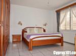 32-peyia-property-cyprus