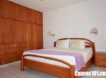 33-peyia-property-cyprus
