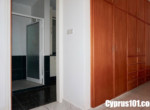 34peyia-property-cyprus