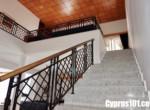 36-peyia-property-cyprus