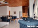 37-peyia-property-cyprus