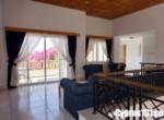 38-peyia-property-cyprus