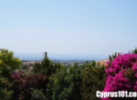 39-peyia-property-cyprus