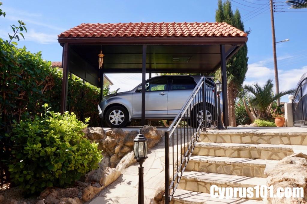 Anarita-villa-cyprus
