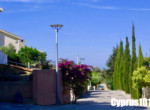 4-Tala-villa-for-sale-Cyprus