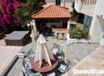 40-peyia-property-cyprus