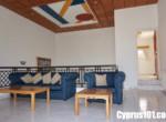 41-peyia-property-cyprus