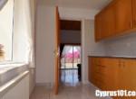 42-peyia-property-cyprus