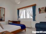 43-peyia-property-cyprus