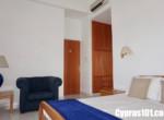 44-peyia-property-cyprus