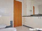 47-peyia-property-cyprus