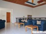 48-peyia-property-cyprus