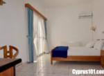 49-peyia-property-cyprus