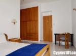 50-peyia-property-cyprus