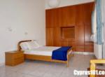 54-peyia-property-cyprus