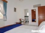 55-peyia-property-cyprus
