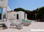 57-peyia-property-cyprus