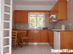 58-peyia-property-cyprus