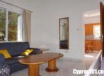 59-peyia-property-cyprus