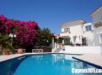 5peyia-property-cyprus