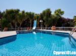 6-peyia-property-cyprus